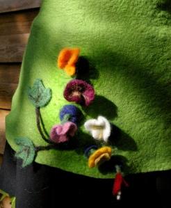 tunique mur végétal2