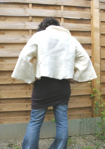 veste courte feutre2