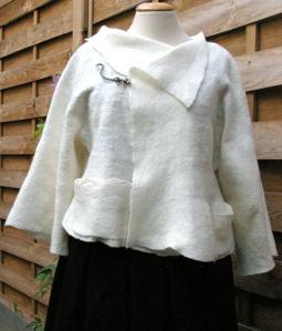 veste courte feutre3