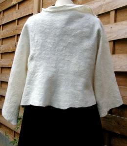 veste courte feutre4