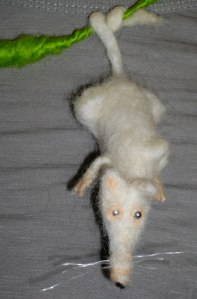 collier rat2
