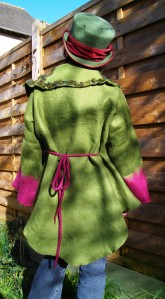 manteau queue de pie2