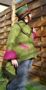 manteau queue de pie3