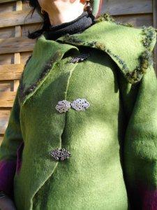 manteau queue de pie5